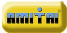 logo_amitai1
